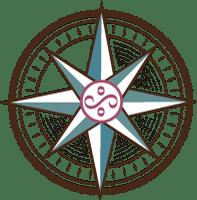 Argizar, l'étoile du berger